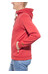 Maloja MinorM. Fleece Jacket Men sunset